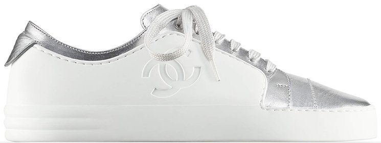 Chanel-CC-Sneakers-2