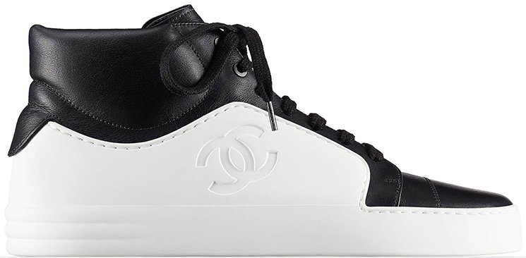 Chanel-CC-Sneakers-3