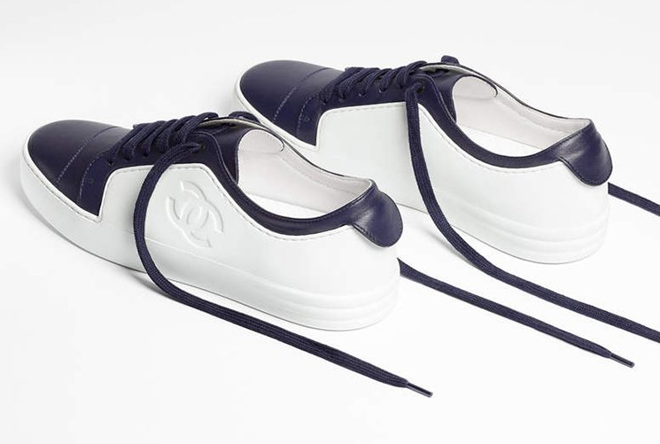 Chanel-CC-Sneakers-4