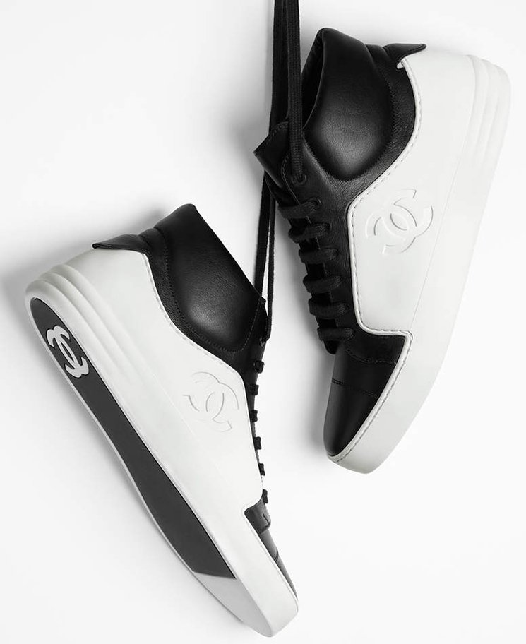 Chanel-CC-Sneakers-5