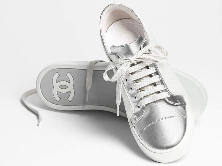 Chanel-CC-Sneakers-6