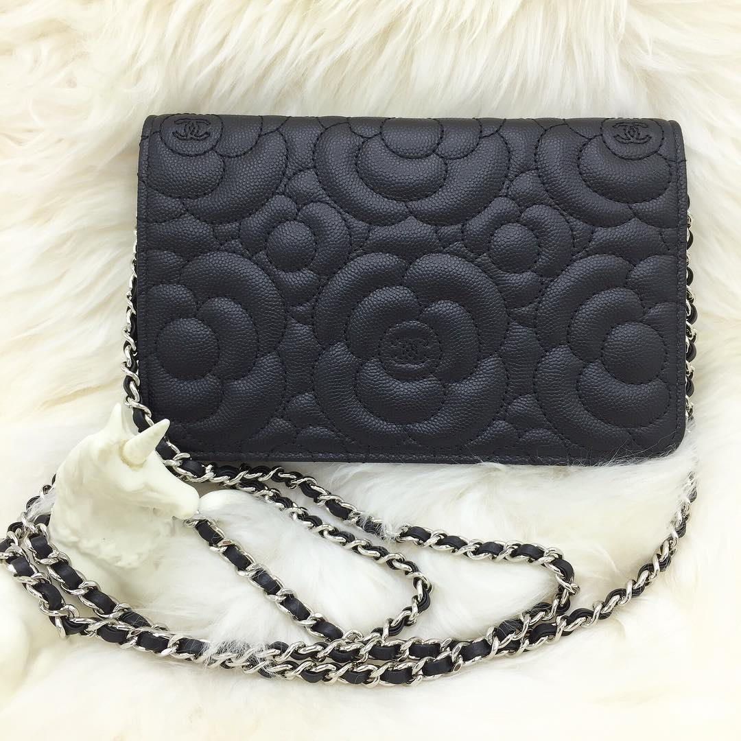 Chanel-Camellia-Quilted-WOC
