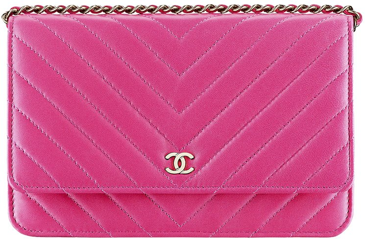 Chanel-Chevron-Classic-Quilted-WOC