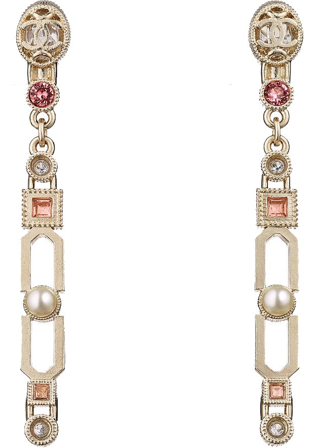 Chanel-Earrings-From-The-Spring-Summer-2017-Collection-24
