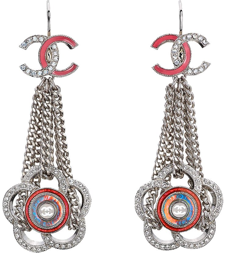 Chanel-Earrings-From-The-Spring-Summer-2017-Collection-26