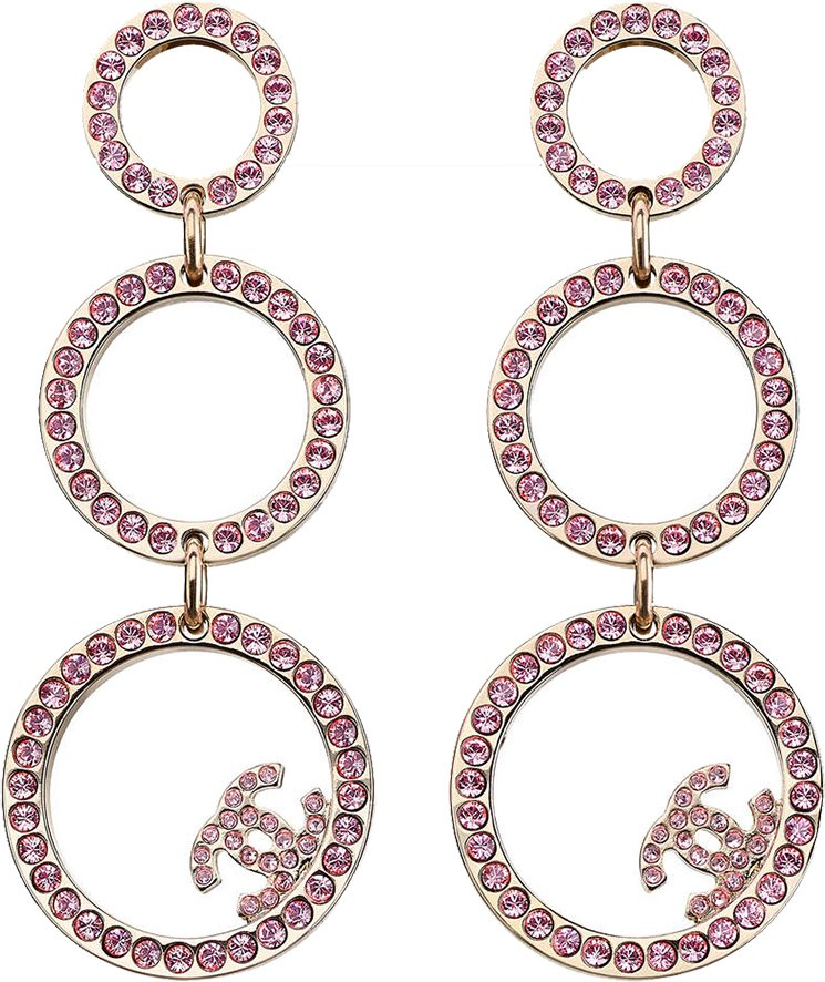 Chanel-Earrings-From-The-Spring-Summer-2017-Collection-8