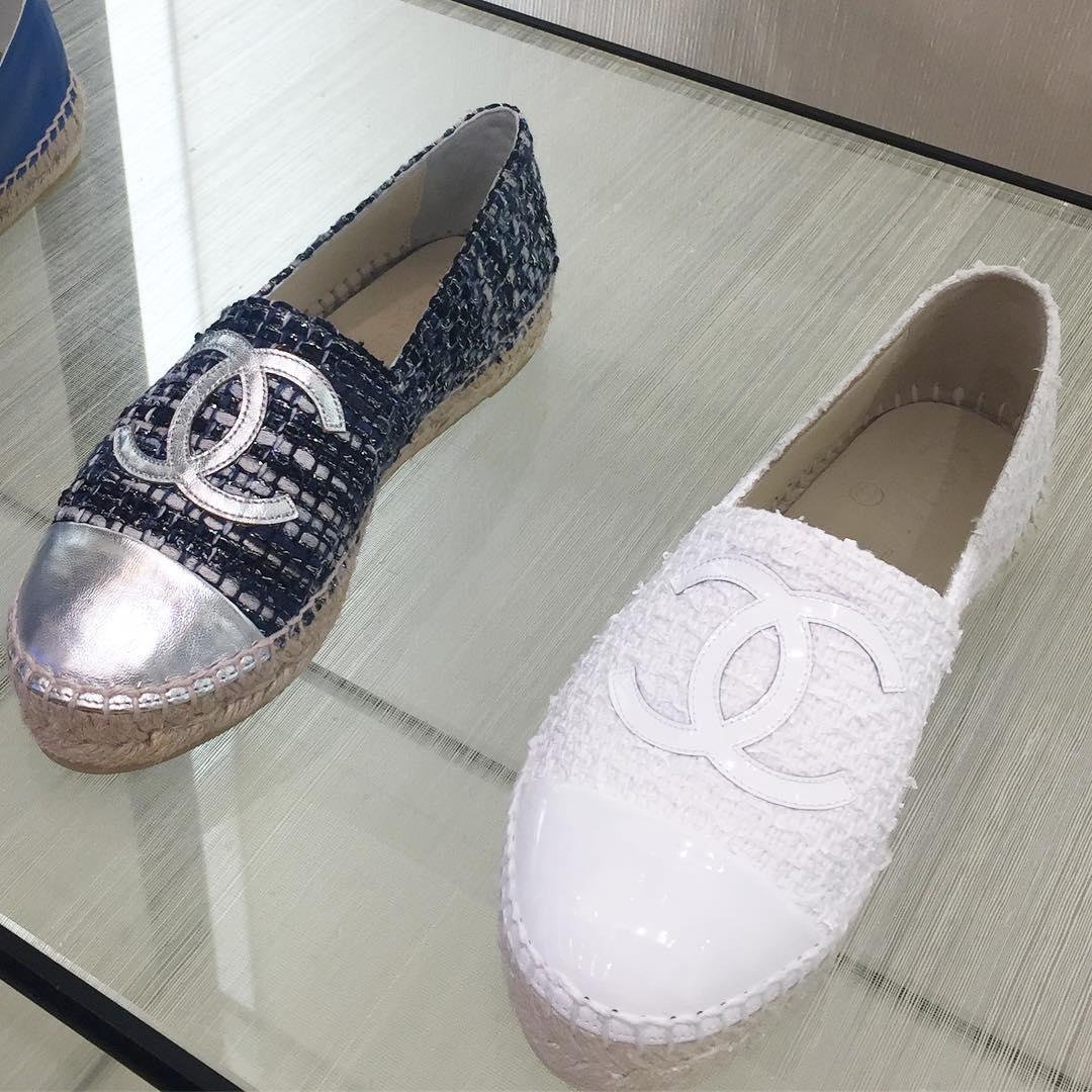 Chanel-Espadrilles-3