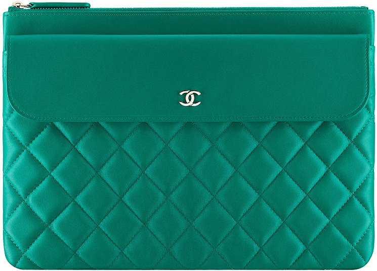 Chanel-Flap-O-Cases-2