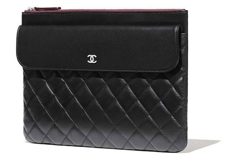 Chanel-Flap-O-Cases-3