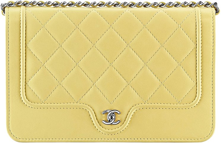 Chanel-Futuristic-Wallet-On-Chain-Bag