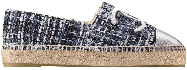 Chanel-Multicolor-Tweed-Espadrilles-4