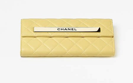 Chanel-Trendy-CC-Wallets-2
