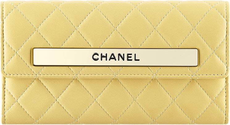 Chanel-Trendy-CC-Wallets