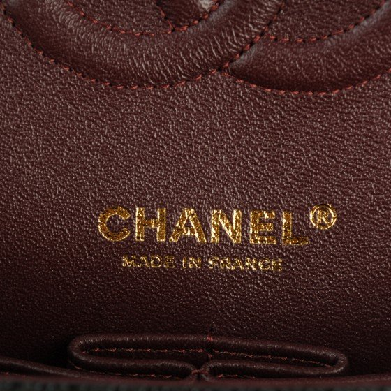 Chanel-made-in-france