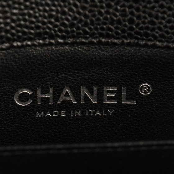 Chanel-made-in-italy