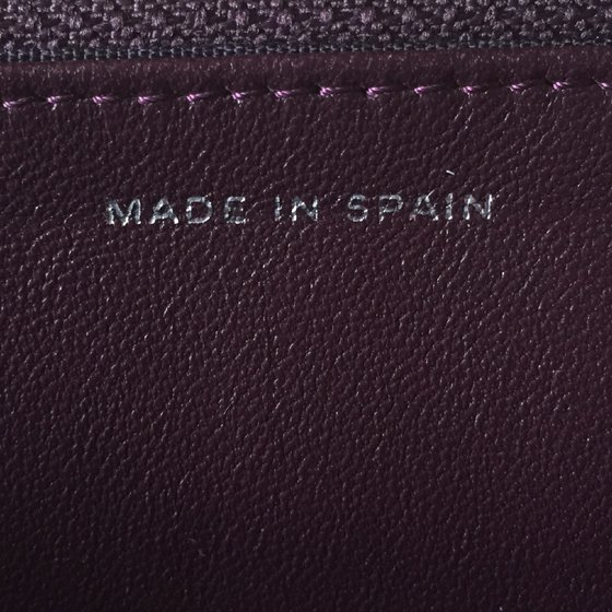 Chanel-made-in-spain