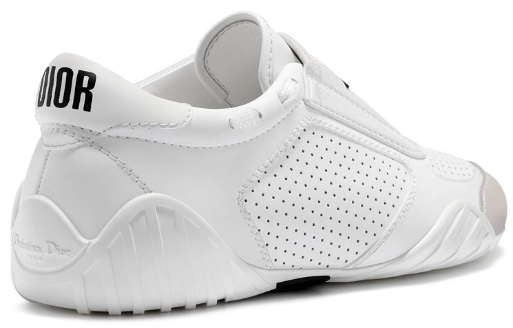 Dior-D-Bee-Sneakers-White-3