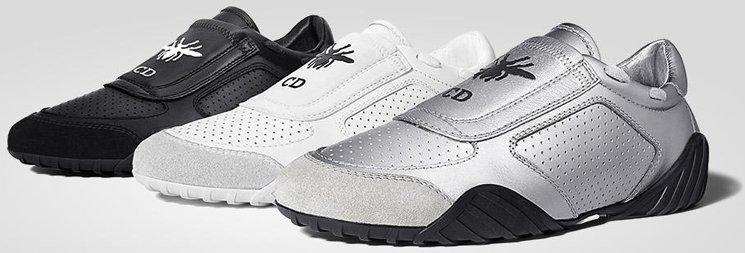 Dior-D-Bee-Sneakers