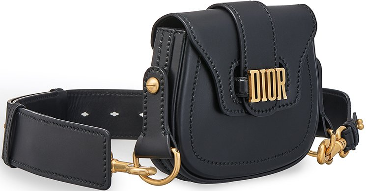 Dior-D-Fence-Bags-2