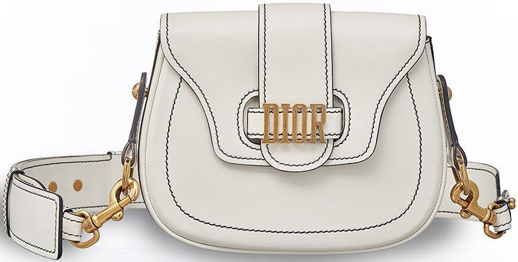 Dior-D-Fence-Bags-4