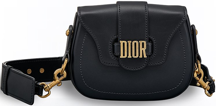 Dior-D-Fence-Bags-6