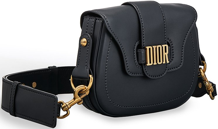 Dior-D-Fence-Bags-7