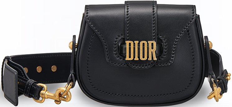 Dior-D-Fence-Bags