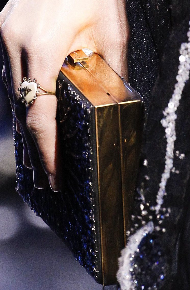 Dior-Fall-Winter-2017-Runway-Bag-collection-11