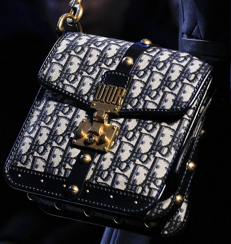 Dior-Fall-Winter-2017-Runway-Bag-collection-14