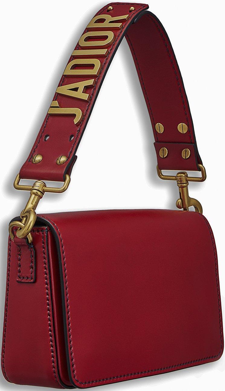 Dior-J'Adior-Bag-10