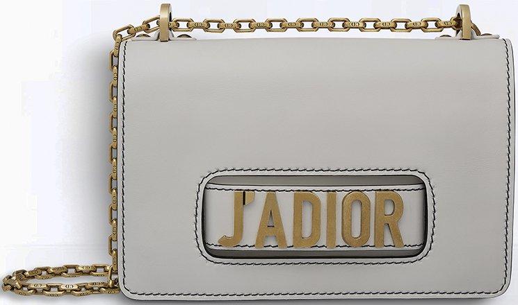 Dior-J'Adior-Bag-2