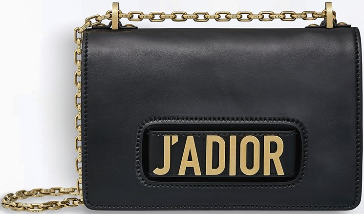Dior J Adior Bag Collection - Bragmybag 9b8adcd20c555