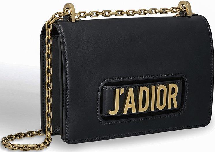 Dior-J'Adior-Bag-4
