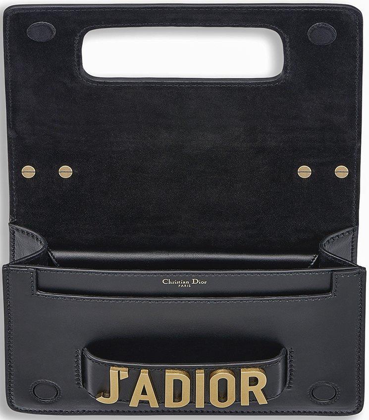 Dior-J'Adior-Bag-5