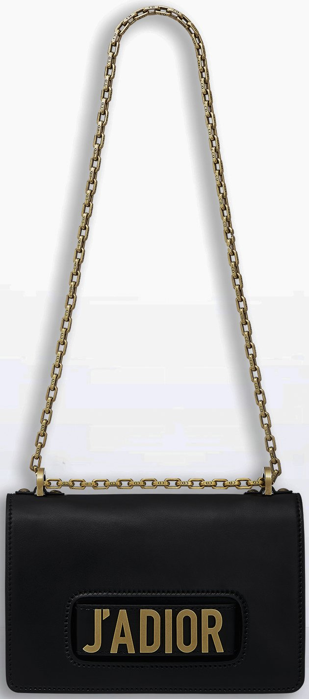 Dior-J'Adior-Bag-6
