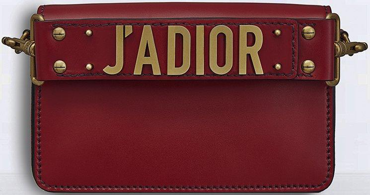 Dior-J'Adior-Bag-8