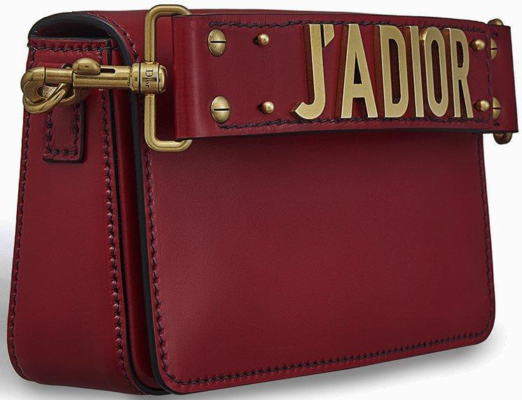 Dior-J'Adior-Bag-9
