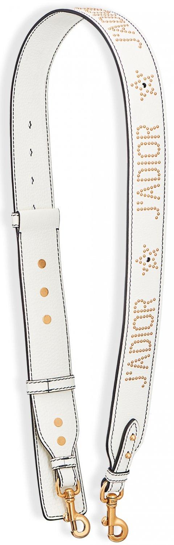 Dior-Straps-3