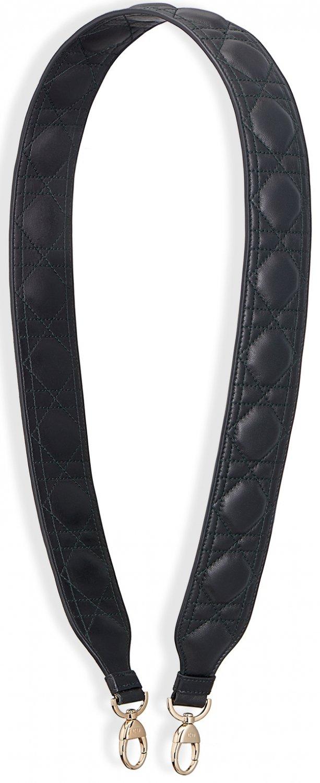 Dior-Straps-6