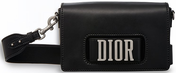 Dio(r)evolution-Bags-5