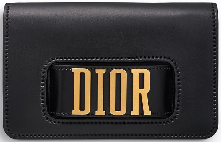 Dio(r)evolution-Bags-7