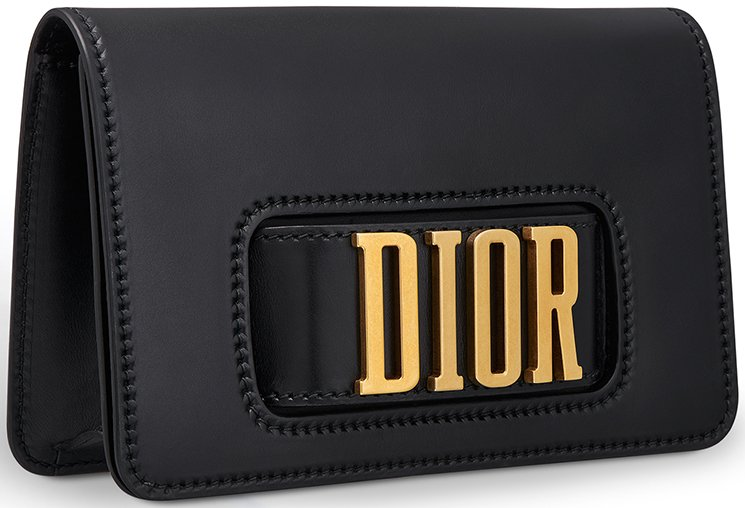 Dio(r)evolution-Bags-8