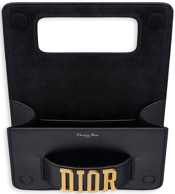 Dio(r)evolution-Bags-9