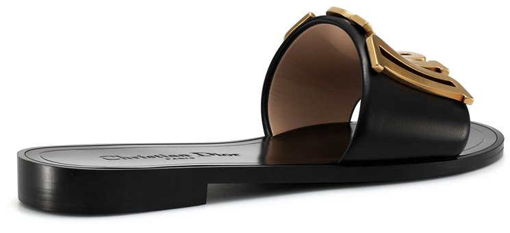 Diorevolution-black-slippers-2