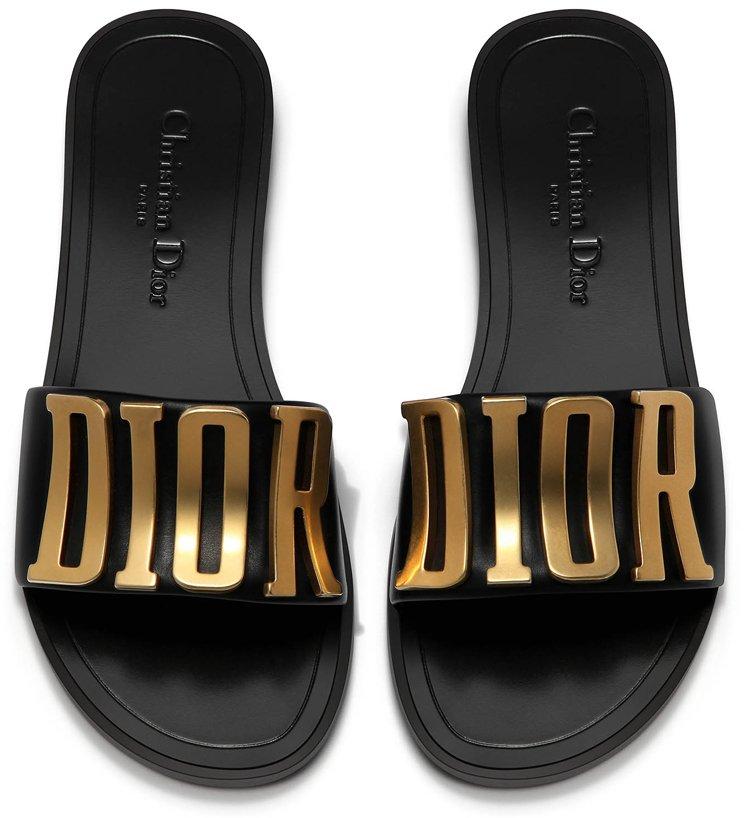 Diorevolution-black-slippers-3