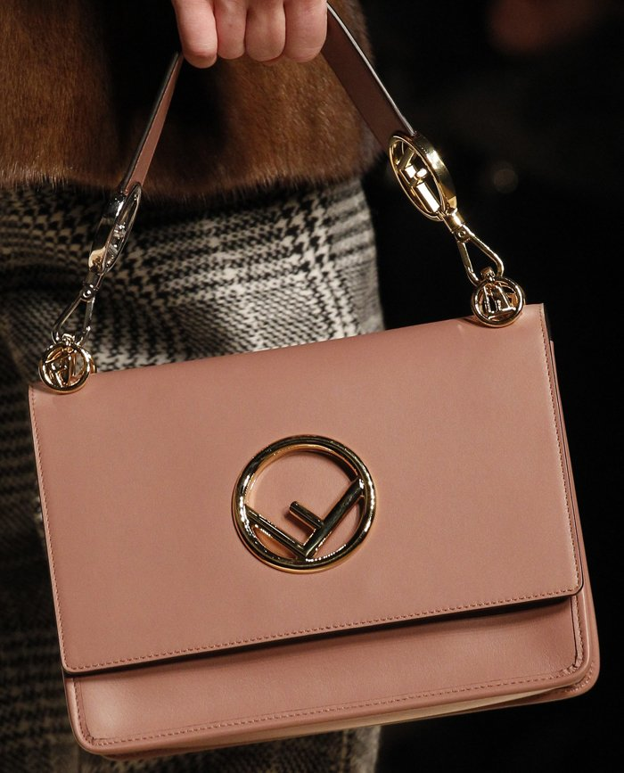 Fendi-Fall-Winter-2017-Runway-Bag-Collection-3