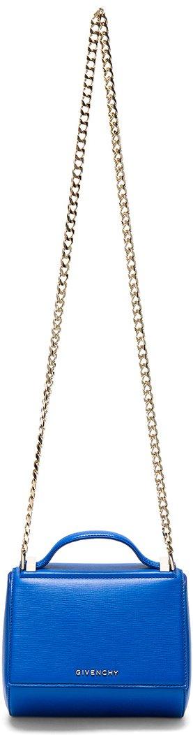 Givenchy-Palma-Pandora-Mini-Chain-Bag-2