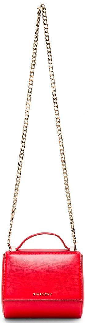Givenchy-Palma-Pandora-Mini-Chain-Bag-3