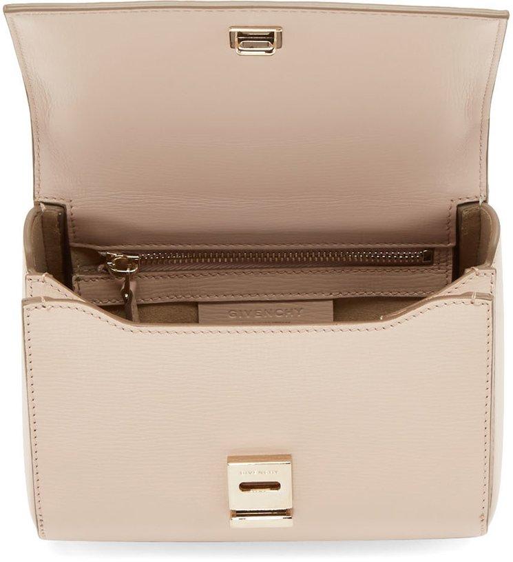 Givenchy-Palma-Pandora-Mini-Chain-Bag-7