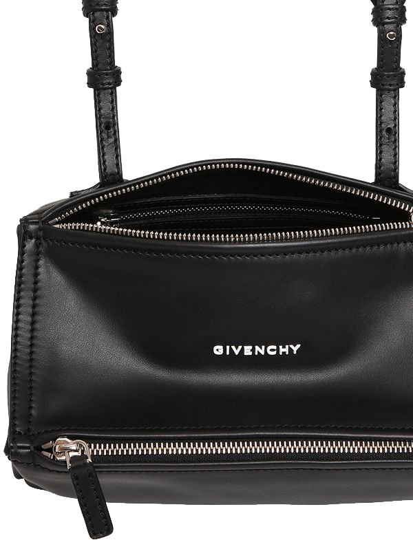 Givenchy-Pandora-Bag-with-Strap-Logo-12